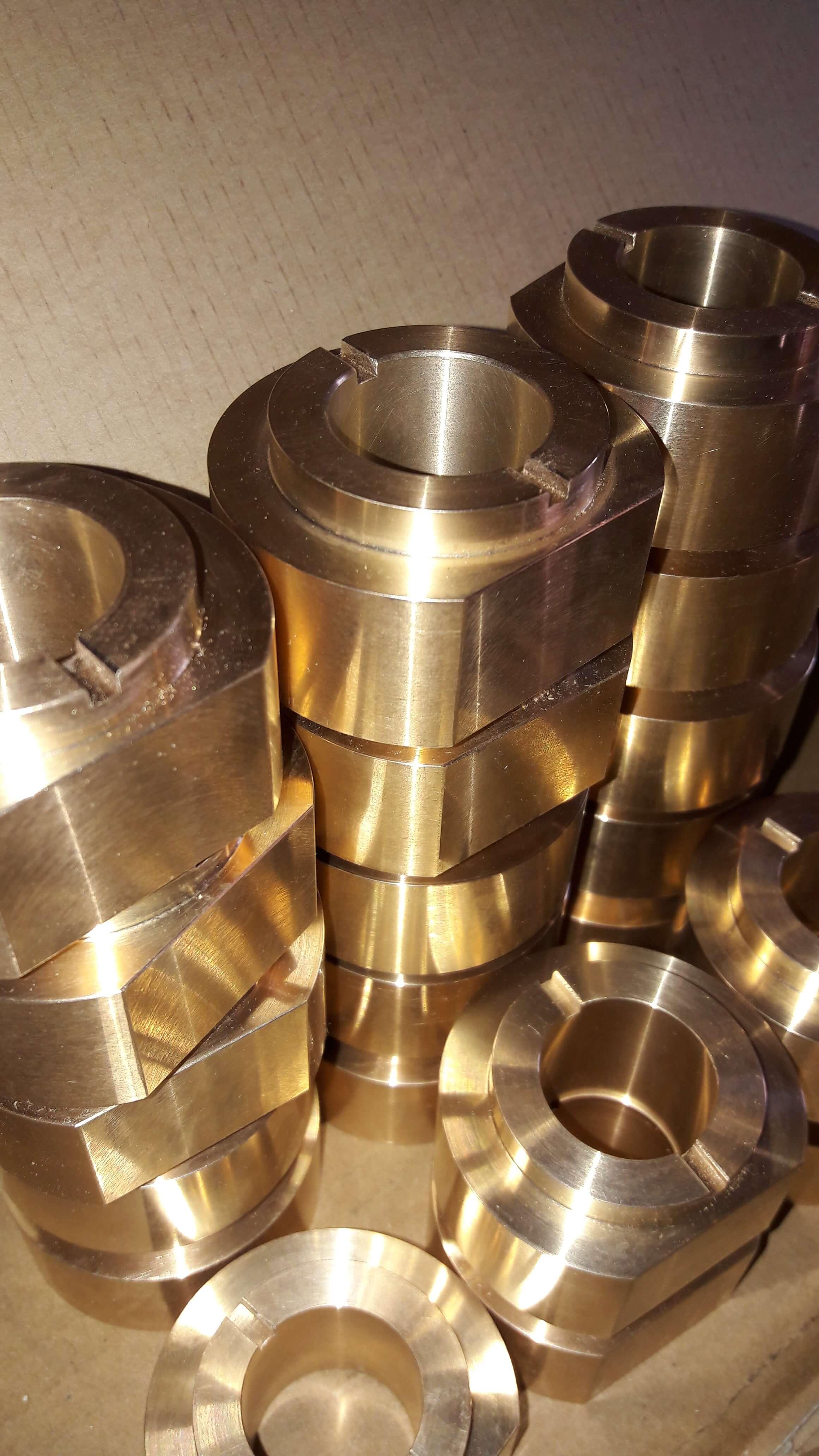 1 кг бронзы цена в Лыткарино бронза цена за кг в Беззубово